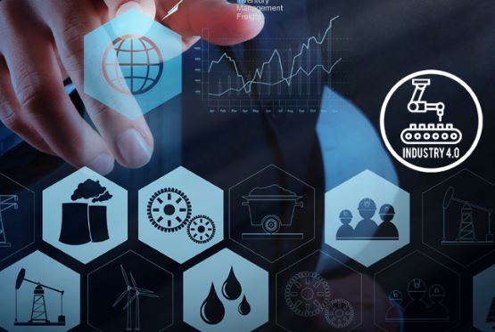 《解決方案》慧穩科技透過影像辨識成為企業的第三隻眼文章首圖