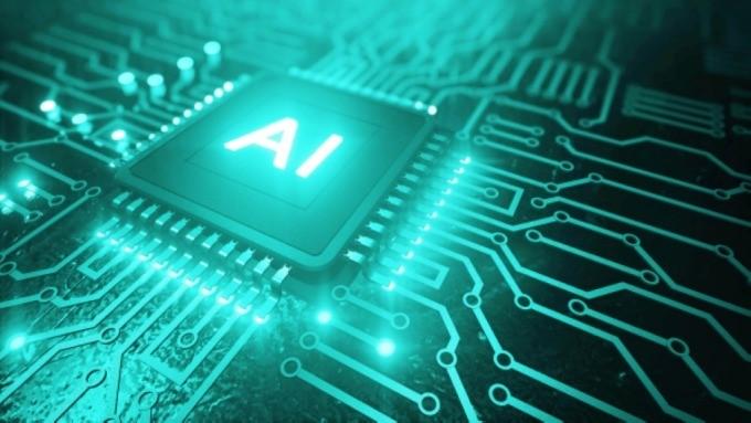 《解決方案》以晶片驅動AI,汎思數據以小成本提升算力百倍文章首圖